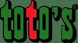 Toto's Pizzeria & Restaurant