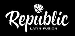 Republic Bar & Lounge