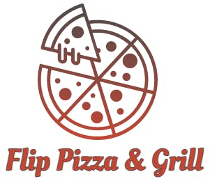 Flip Pizza & Grill