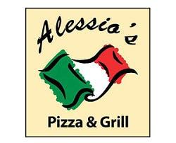 Alessio Pizza