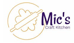 Mic's Craft Kitchen