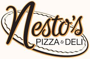 Nesto's Pizza & Deli