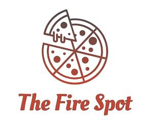 The Fire Spot