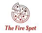 The Fire Spot logo