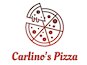Carlino's Pizza logo