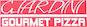 Giardini Pizza logo