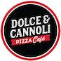 Dolce & Cannoli logo