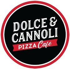 Dolce & Cannoli