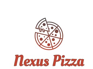 Nexus Pizza