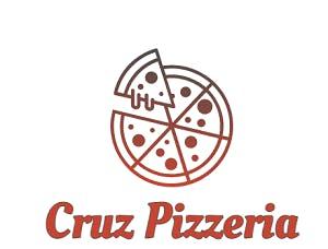 Cruz Pizzeria
