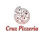Cruz Pizzeria logo