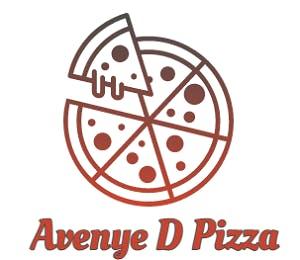 Avenue D Pizza
