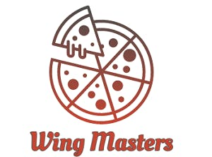 Wing Masters