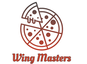 Wing Masters logo