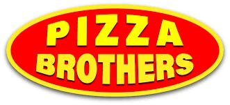 Pizza Brothers Greenbrook