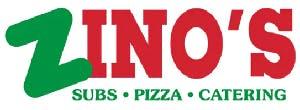 Zino's Subs & Pizza