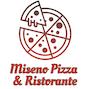 Miseno Pizza & Ristorante logo