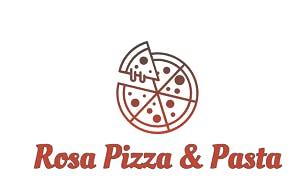 Rosa Pizza & Pasta
