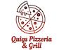 Quigs Pizzeria & Grill logo