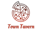 Town Tavern logo