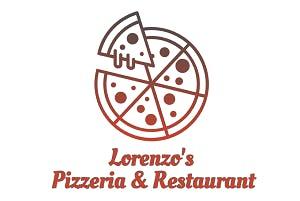 Lorenzo's Pizzeria & Restaurant