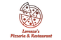 Lorenzo's Pizzeria & Restaurant logo