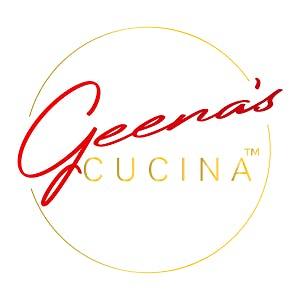 Geena's Cucina