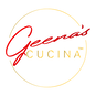 Geena's Cucina logo