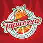 Tapicozza logo
