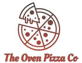 The Oven Pizza Co