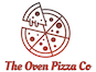 The Oven Pizza Co logo