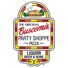 Original Buscemi's