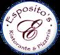 Esposito's Ristorante & Pizzeria logo