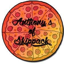 Anthony's Pizza of Skippack