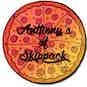 Anthony's Pizza of Skippack  logo