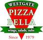 Westgate Pizza Bella logo