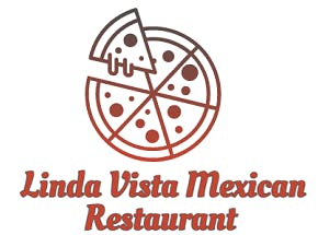 Linda Vista Mexican Restaurant