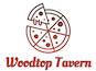 Woodtop Tavern logo