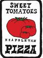 Sweet Tomatoes Pizza logo