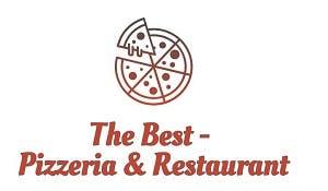 The Best - Pizzeria & Restaurant