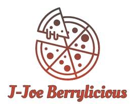 J-Joe Berrylicious