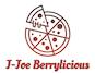J-Joe Berrylicious logo