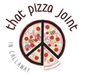 That Pizza Joint logo