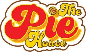 The Pie House
