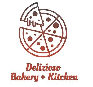 Delizioso Bakery + Kitchen