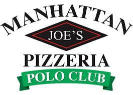 Manhattan Joe's Pizzeria - Mission Bay