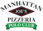 Manhattan Joe's Pizzeria - Mission Bay logo