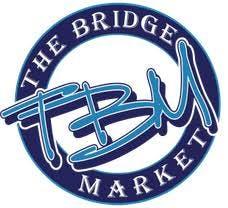 The Bridge Market
