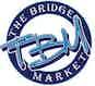 The Bridge Market logo