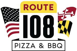 Route 108 Pizza & BBQ
